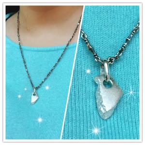 yuko silver