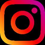 Instagram_Glyph_Gradient_RGB